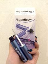 Rapid Brow